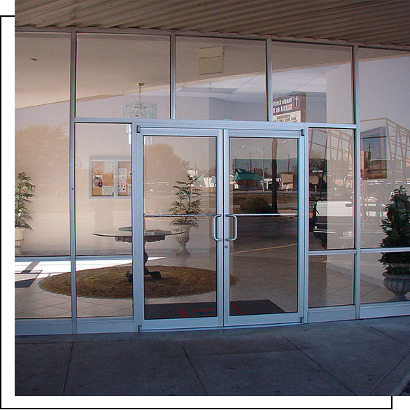 Twin City Glass Design U2013 Custom Glass, Shower Doors, Storefront Glass And  Framing. Contact Us Today! 732 341 5250